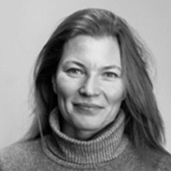 Caroline Slootweg - Marketing